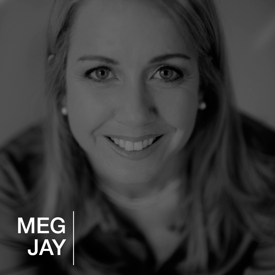 Meg Jay: Why 30 is not the new 20. Start developing and acting 89